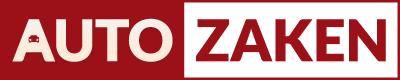 Autozaken Logo